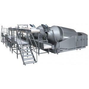 sistemas-cargar-bombos01