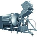 sistemas-cargar-bombos05