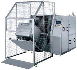 Lavadora-carros-MWF-cajones-palet01