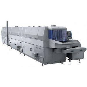Lavadora-industrial-automatica01