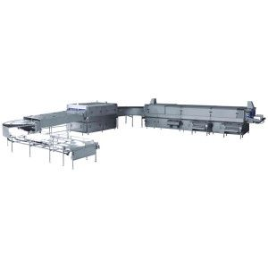Lavadora-industrial-doble-linea01