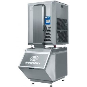 maquina-hielo01