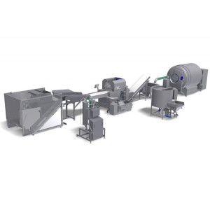 inyectoras-mezcladoras-salumera01