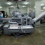 inyectoras-mezcladoras-salumera03