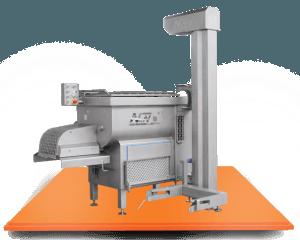 mezcladora-amasadora01
