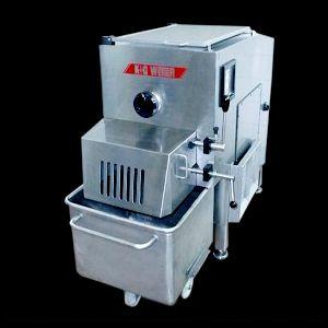 mezcladoras-amasadoras01