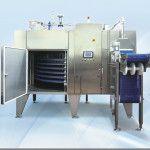 Pasteurizador-Espiral-COMPACT01