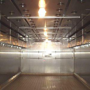 instalacion-de-secado-y-ahumado01
