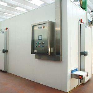 tunel-container010
