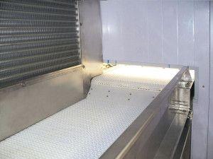 tunel-fluctuante01