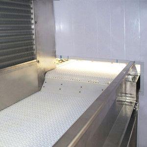 tunel-fluctuante010