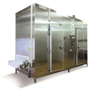 tuneles-enfriamiento-ultracongelacion-endurecimiento01