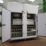 tuneles-enfriamiento-ultracongelacion-endurecimiento04
