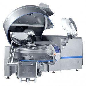cutter01