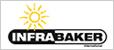 logotipo-infrabaker