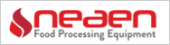 logotipo-neaen