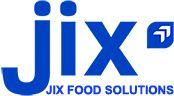 JIX FOOD SOLUTIONS